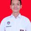 Jhon Ias Simamora