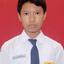 Arief Fathurrahman Wahid