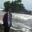 Rizal Nurhidayat - XII IPA 4