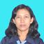 SRI PURWATI, S.Pd