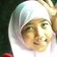 Risma Fatma Nur Hidayah