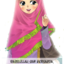 Komalasari Dewi