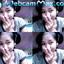 Siti Robiatul Adawiyah_IX-A_13
