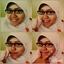 Indri Marsa N