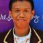 Anis Sanjaya Argon
