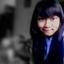 Nur Ardia Rahmaningrum