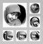 Putri Siti Nurjanah XII IPA 2