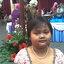 Alfiana Trisnawati 8.E