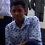 Teo Wijayarto