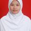 Siti Aminah, S.Pd.