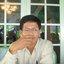 Muarif Mahmud Suhada