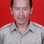 Tatang Subagja, S.Pd.