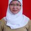 Mega Indria Wulan, S.Pd.