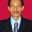Drs. IBNU AZIS