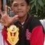 Yudha Sandyawan Loviantho