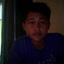 irfan wildan R.