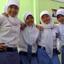 Eva Siti Hudaepah