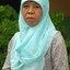 Dra. Hernani Jumilah, M.Pd