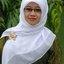 Dewi Ningsih, M.Pd