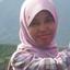 Hermiwati