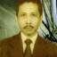 Mochammad Effendy K.,SST