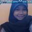 Qisya Apria Dewi