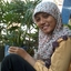 Dyah Sawitri N