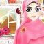 Adinda Fajra Ramadhani IX E