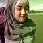 Amalia Ulfah Nur 'Aziizah