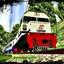 Deden Winanto Railfans Daop 5 PWT